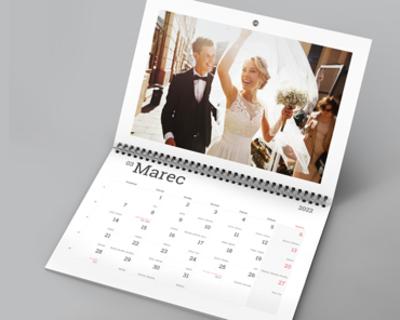 Americké kalendáre